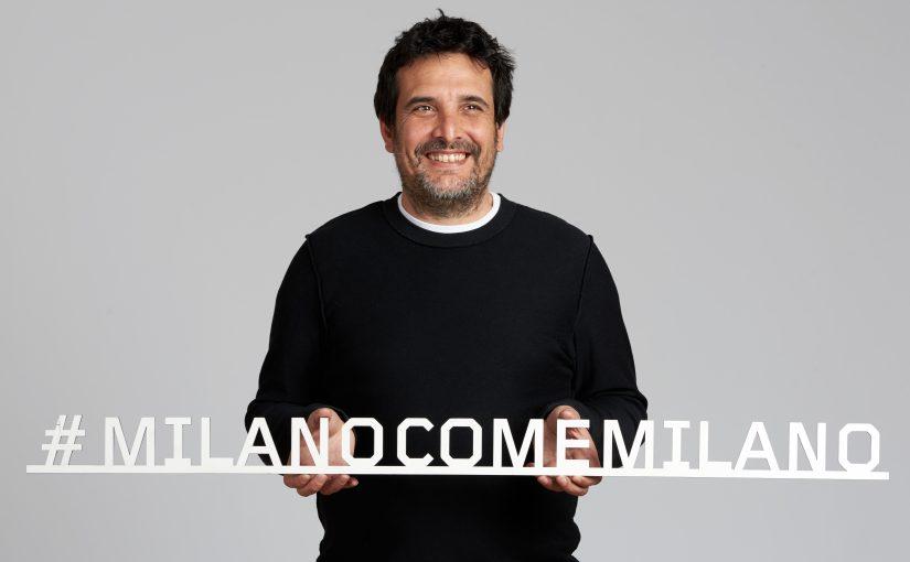 #milanocomemilano